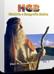 HGB – História e Geografia Biblia