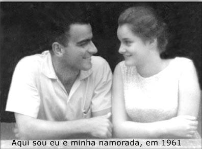 eber-marcia-1961