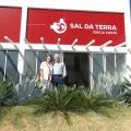 023-igr-sal-da-terra-caraiba-uberlandia-red