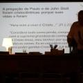 07-tema-pregacao-eficiente