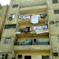 Cairo (é o costume)!