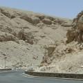 Luxor, Vale dos Reis