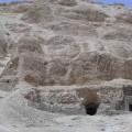Luxor, Vale dos Reis, tumbas de faraós