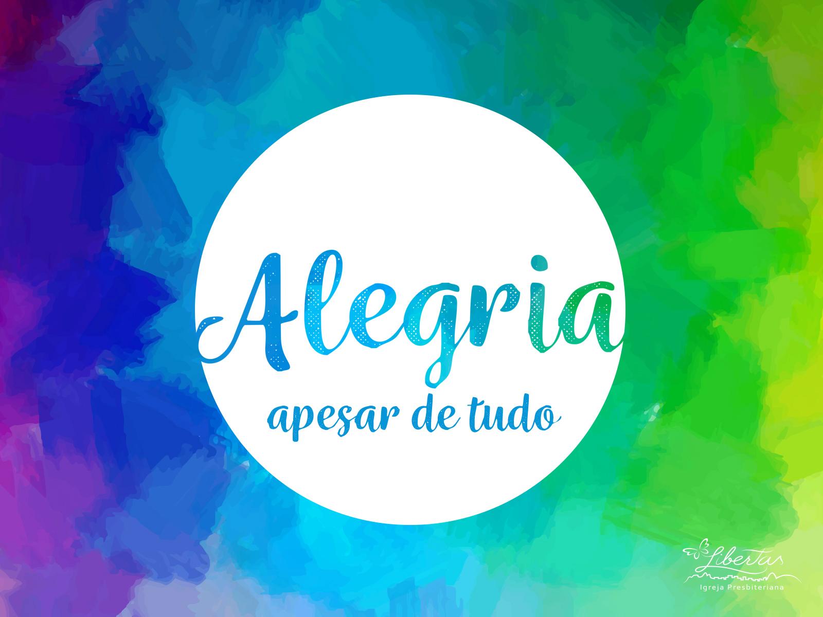 alegria-ppt01