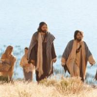 No Ano Novo, siga a Jesus, de verdade!