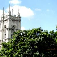 Estudos na Confissão de Fé de Westminster