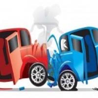 Evite acidentes