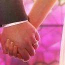 Casamento com amor (10 estudos)