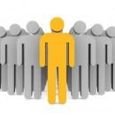 Líderes qualificados, igreja santificada