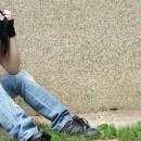 Problemas emocionais (7 mensagens)