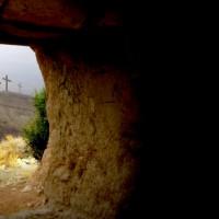 O que a ressurreição de Jesus Cristo significou para os seus discípulos?