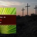 Últimos dias de Jesus na terra (I)